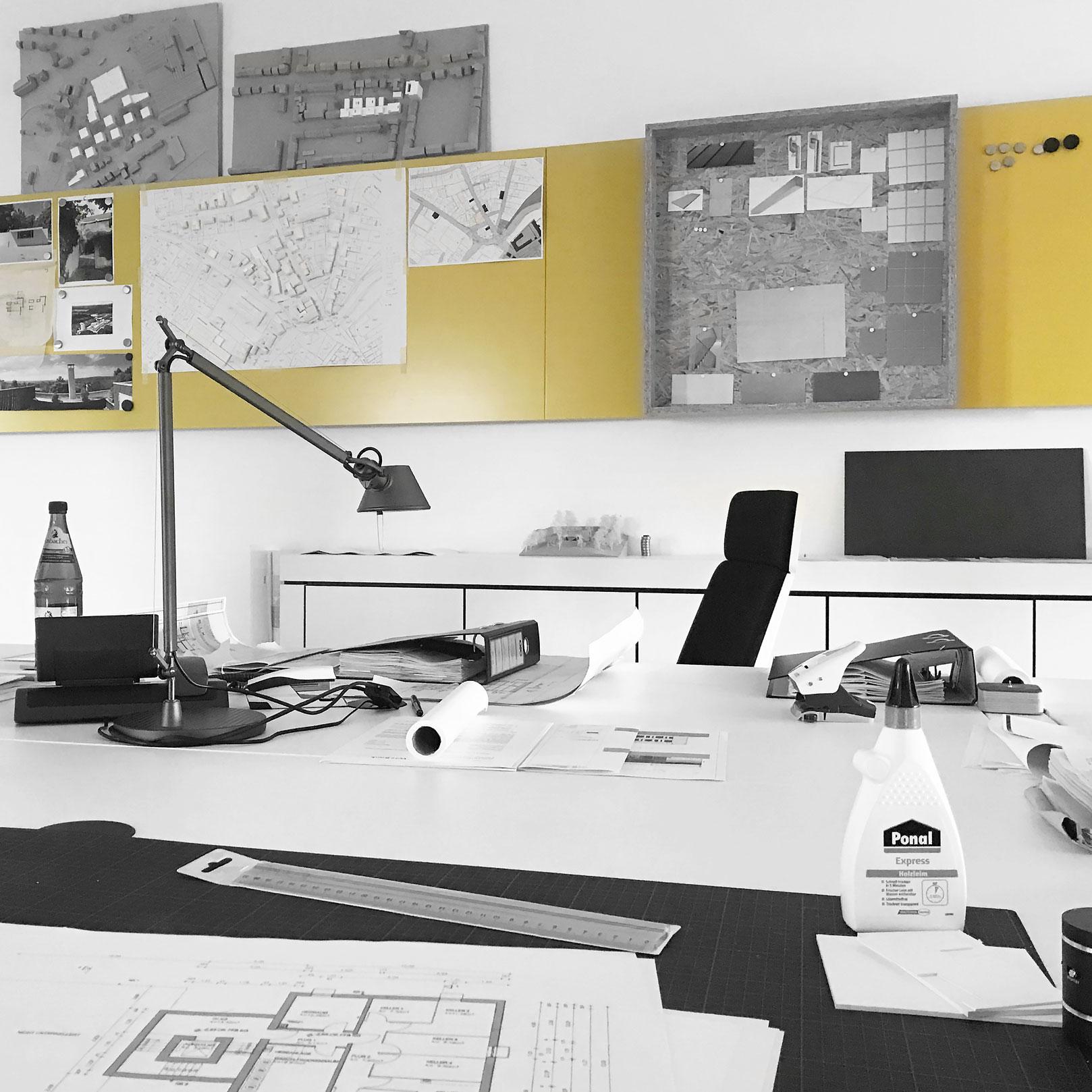 designplus-büroprofil-arbeitswelt-2