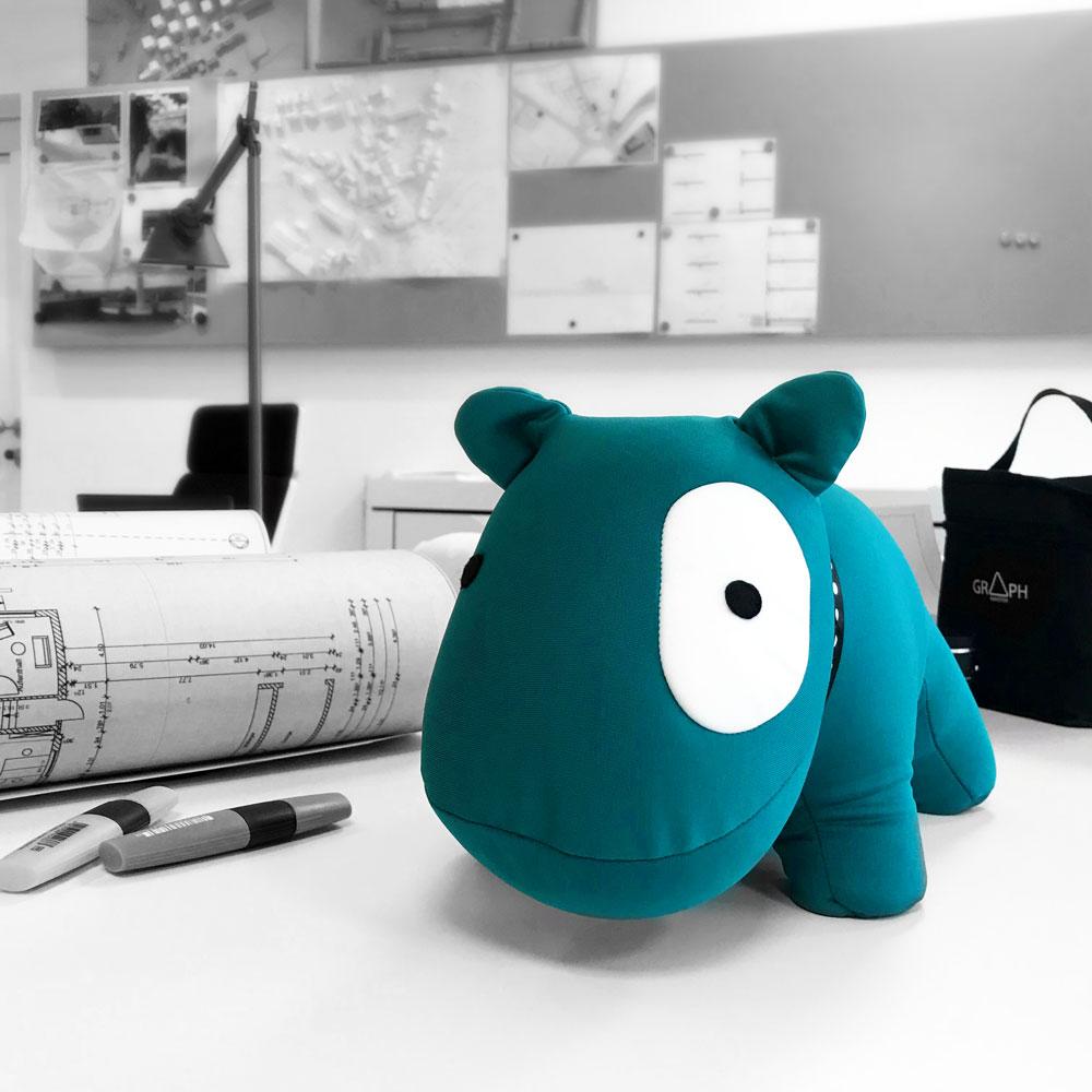 designplus-bürowelt.jpg